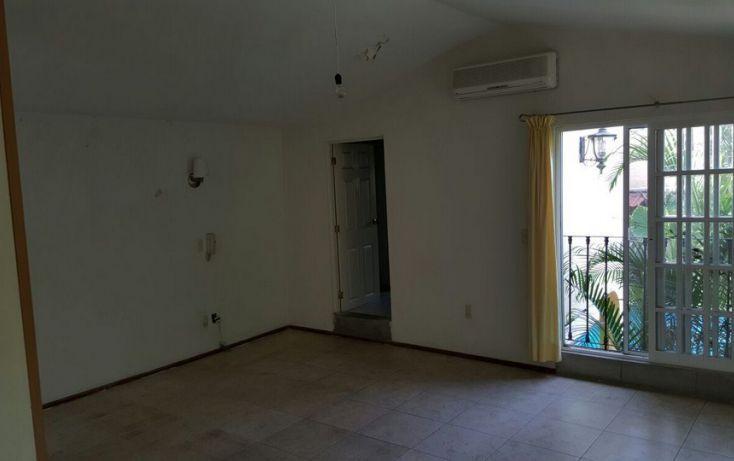 Foto de casa en venta en, vista hermosa, cuernavaca, morelos, 2010488 no 11