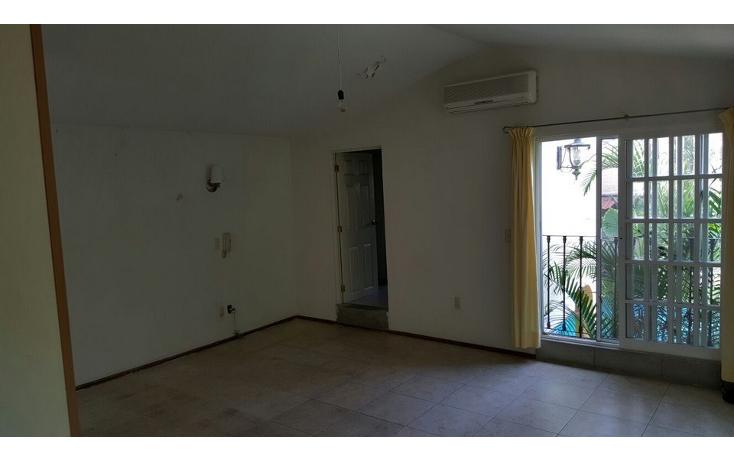Foto de casa en venta en  , vista hermosa, cuernavaca, morelos, 2010488 No. 11