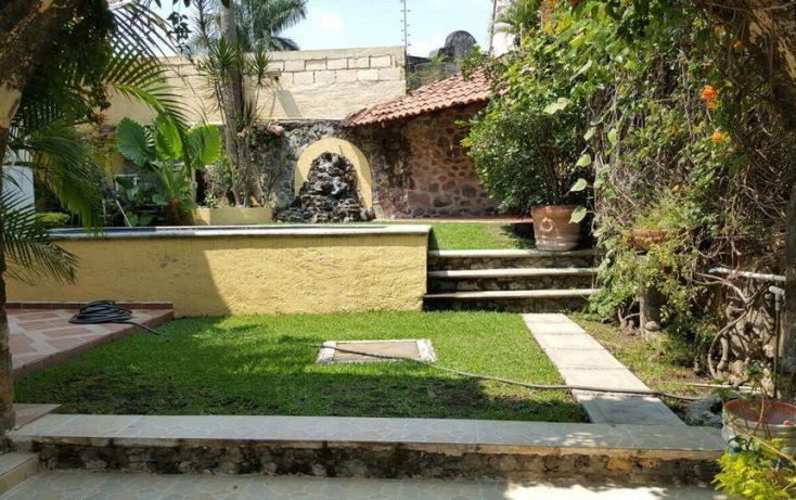 Foto de casa en venta en, vista hermosa, cuernavaca, morelos, 2010488 no 14