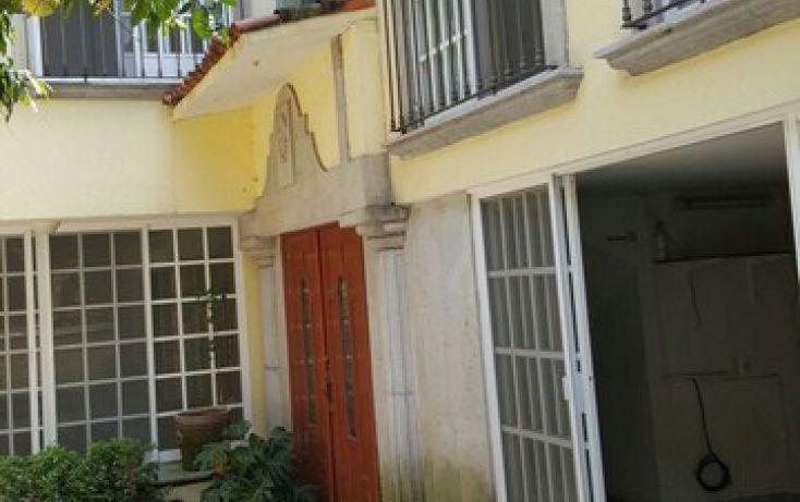 Foto de casa en venta en, vista hermosa, cuernavaca, morelos, 2010488 no 16