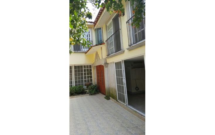 Foto de casa en venta en  , vista hermosa, cuernavaca, morelos, 2010488 No. 16