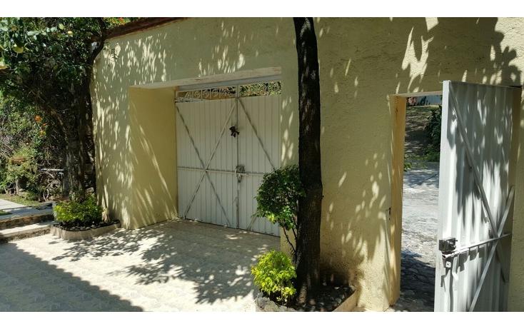 Foto de casa en venta en  , vista hermosa, cuernavaca, morelos, 2010488 No. 17