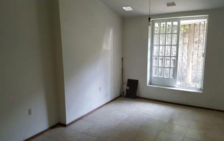 Foto de casa en venta en, vista hermosa, cuernavaca, morelos, 2010488 no 18