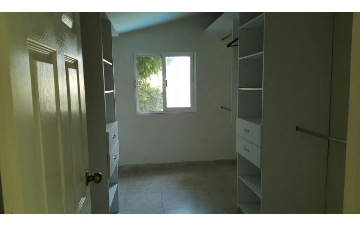 Foto de casa en venta en  , vista hermosa, cuernavaca, morelos, 2010488 No. 20