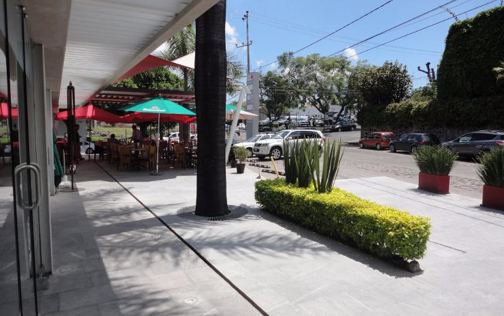 Foto de local en renta en  , vista hermosa, cuernavaca, morelos, 2010590 No. 04