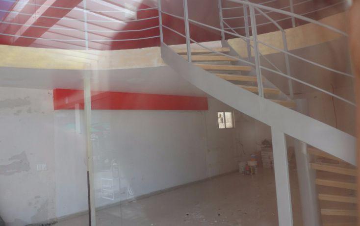 Foto de local en renta en, vista hermosa, cuernavaca, morelos, 2010590 no 06