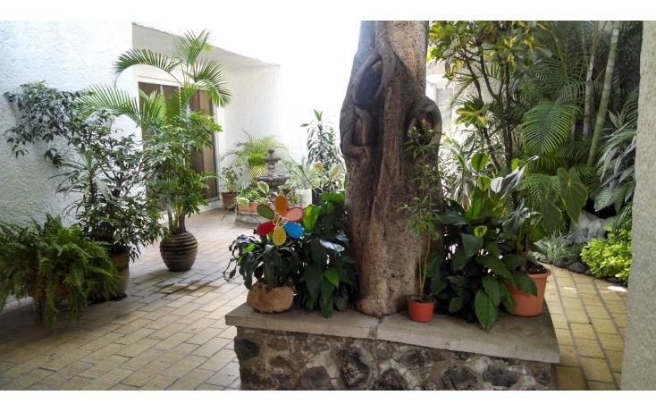 Foto de casa en venta en  , vista hermosa, cuernavaca, morelos, 2010626 No. 01