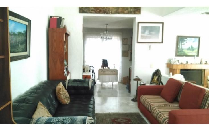 Foto de casa en venta en  , vista hermosa, cuernavaca, morelos, 2010626 No. 05
