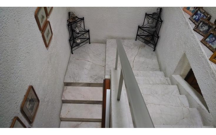Foto de casa en venta en  , vista hermosa, cuernavaca, morelos, 2010626 No. 17