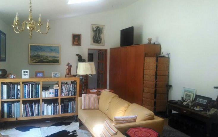 Foto de terreno habitacional en venta en, vista hermosa, cuernavaca, morelos, 2010904 no 02