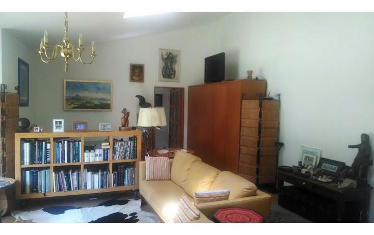 Foto de terreno habitacional en venta en  , vista hermosa, cuernavaca, morelos, 2010904 No. 02
