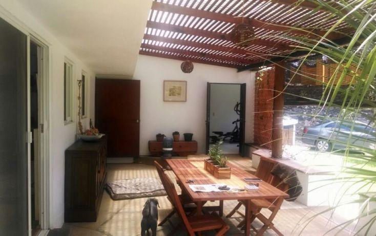 Foto de terreno habitacional en venta en, vista hermosa, cuernavaca, morelos, 2010904 no 03