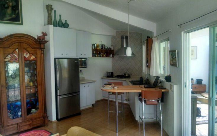Foto de terreno habitacional en venta en, vista hermosa, cuernavaca, morelos, 2010904 no 04