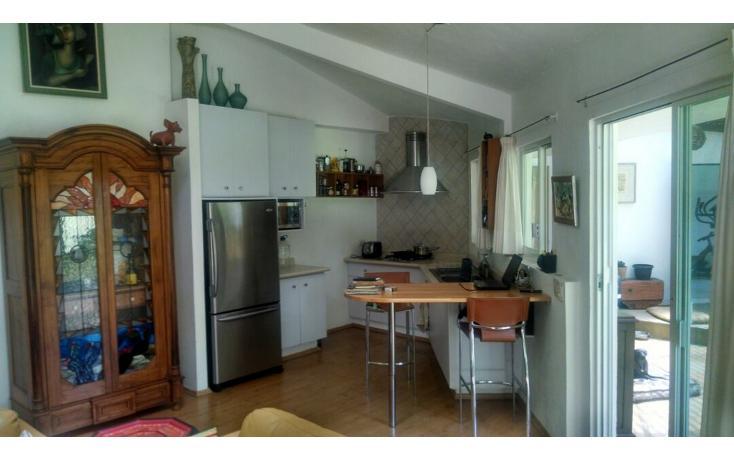Foto de terreno habitacional en venta en  , vista hermosa, cuernavaca, morelos, 2010904 No. 04