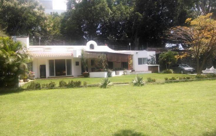 Foto de terreno habitacional en venta en, vista hermosa, cuernavaca, morelos, 2010904 no 06