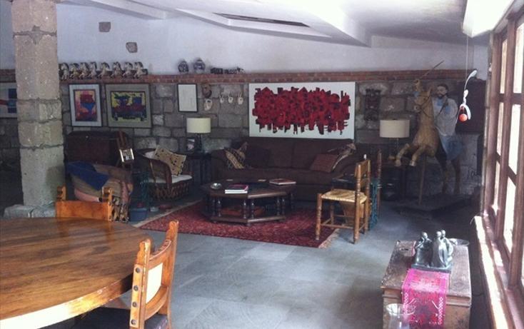 Foto de casa en venta en  , vista hermosa, cuernavaca, morelos, 2011062 No. 03