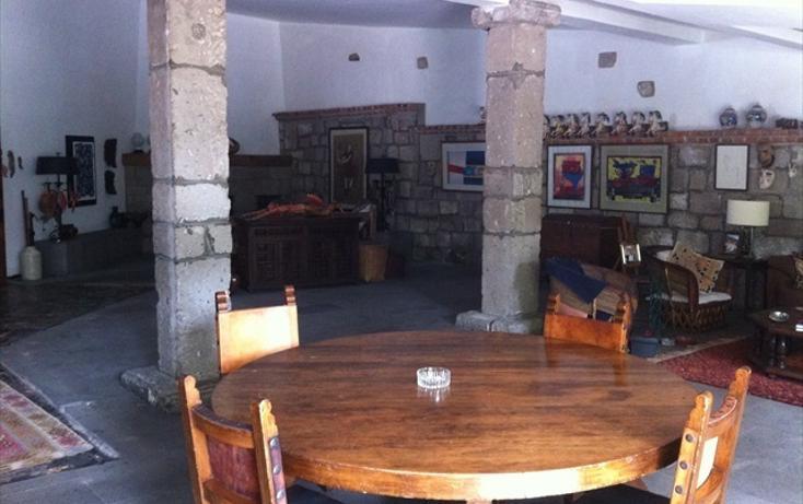 Foto de casa en venta en  , vista hermosa, cuernavaca, morelos, 2011062 No. 04