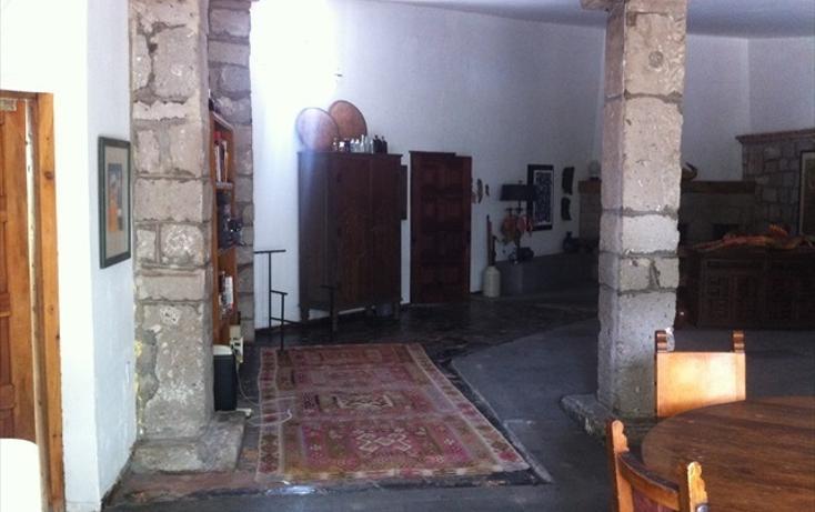 Foto de casa en venta en  , vista hermosa, cuernavaca, morelos, 2011062 No. 05