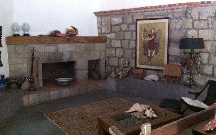 Foto de casa en venta en  , vista hermosa, cuernavaca, morelos, 2011062 No. 06