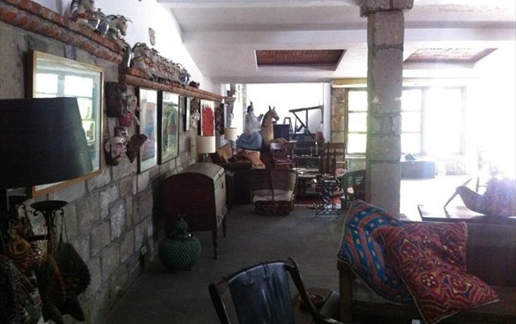 Foto de casa en venta en  , vista hermosa, cuernavaca, morelos, 2011062 No. 07