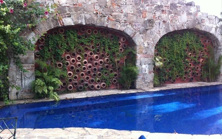 Foto de casa en venta en  , vista hermosa, cuernavaca, morelos, 2011062 No. 09
