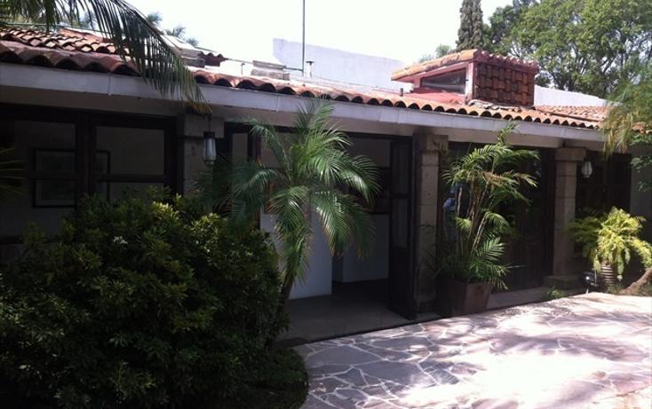 Foto de casa en venta en  , vista hermosa, cuernavaca, morelos, 2011062 No. 10