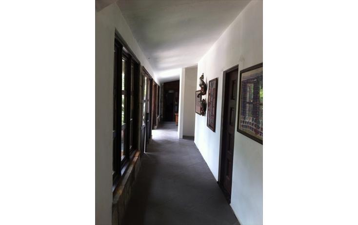 Foto de casa en venta en  , vista hermosa, cuernavaca, morelos, 2011062 No. 11