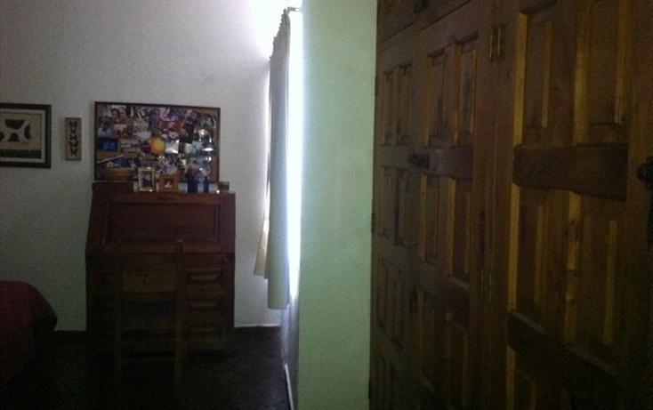 Foto de casa en venta en  , vista hermosa, cuernavaca, morelos, 2011062 No. 12