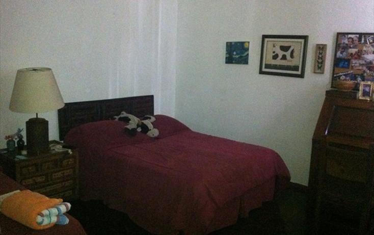 Foto de casa en venta en  , vista hermosa, cuernavaca, morelos, 2011062 No. 13