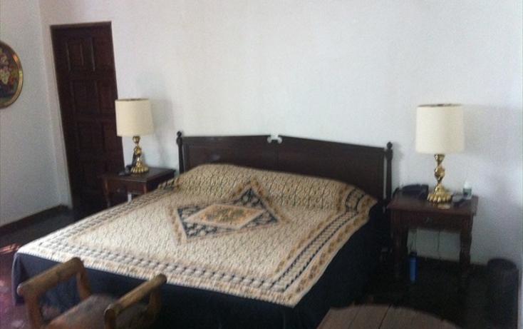 Foto de casa en venta en  , vista hermosa, cuernavaca, morelos, 2011062 No. 15