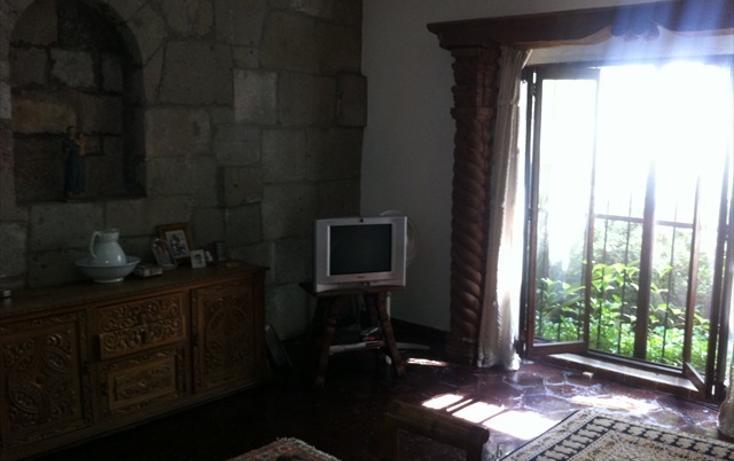 Foto de casa en venta en  , vista hermosa, cuernavaca, morelos, 2011062 No. 16
