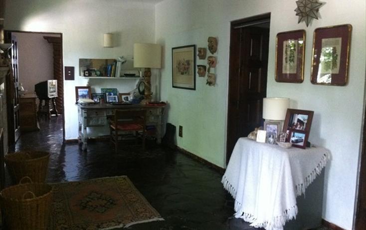 Foto de casa en venta en  , vista hermosa, cuernavaca, morelos, 2011062 No. 17