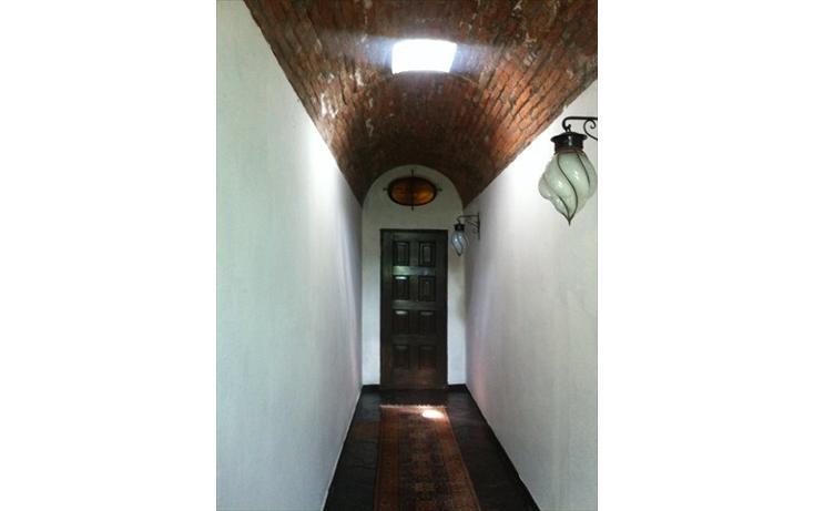 Foto de casa en venta en  , vista hermosa, cuernavaca, morelos, 2011062 No. 18