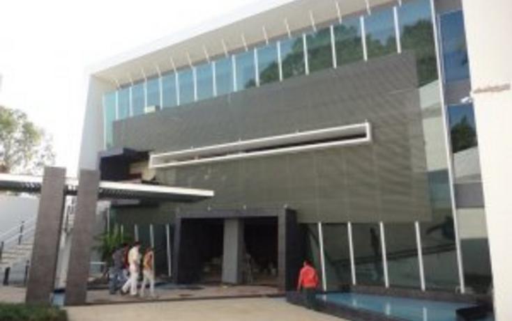 Foto de oficina en renta en rio mayo , vista hermosa, cuernavaca, morelos, 2011282 No. 02
