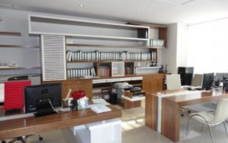 Foto de oficina en renta en rio mayo , vista hermosa, cuernavaca, morelos, 2011282 No. 09
