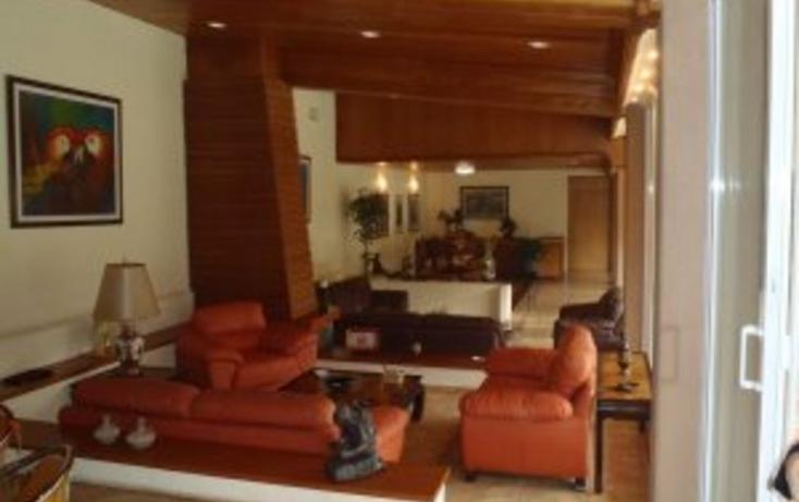 Foto de casa en venta en rio panuco , vista hermosa, cuernavaca, morelos, 2011360 No. 02