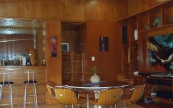 Foto de casa en venta en  , vista hermosa, cuernavaca, morelos, 2011360 No. 03