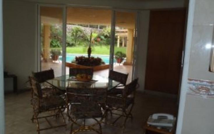 Foto de casa en venta en  , vista hermosa, cuernavaca, morelos, 2011360 No. 08