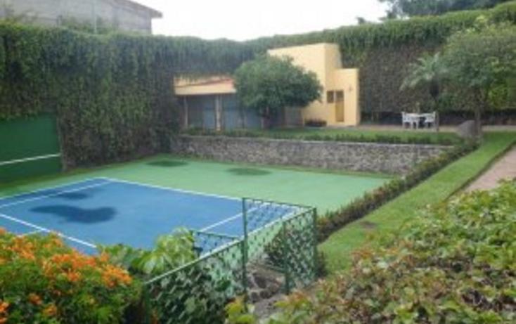 Foto de casa en venta en  , vista hermosa, cuernavaca, morelos, 2011360 No. 09