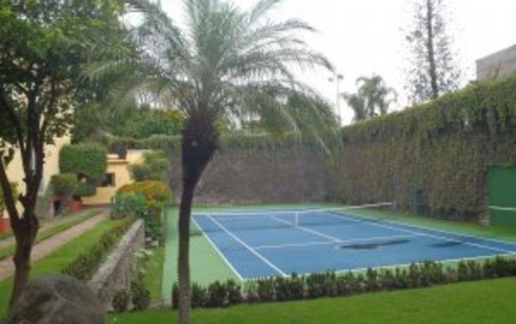 Foto de casa en venta en  , vista hermosa, cuernavaca, morelos, 2011360 No. 10