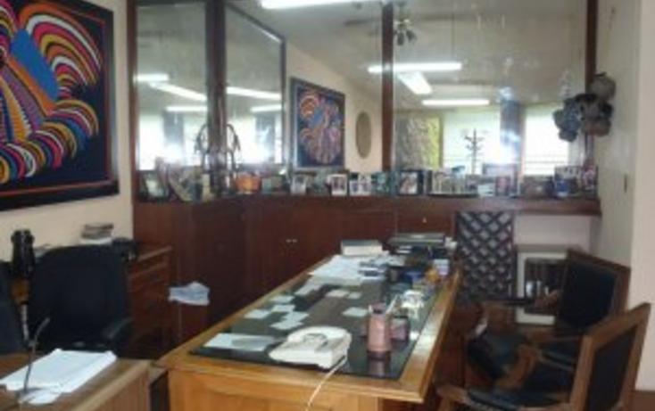 Foto de casa en venta en  , vista hermosa, cuernavaca, morelos, 2011360 No. 11