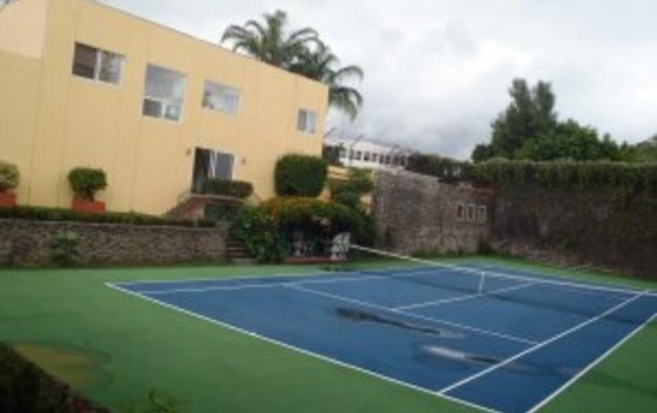 Foto de casa en venta en  , vista hermosa, cuernavaca, morelos, 2011360 No. 12