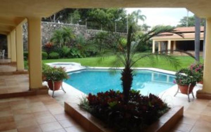 Foto de casa en venta en rio panuco , vista hermosa, cuernavaca, morelos, 2011360 No. 13