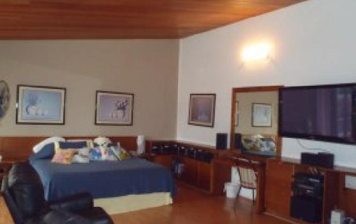 Foto de casa en venta en rio panuco , vista hermosa, cuernavaca, morelos, 2011360 No. 15