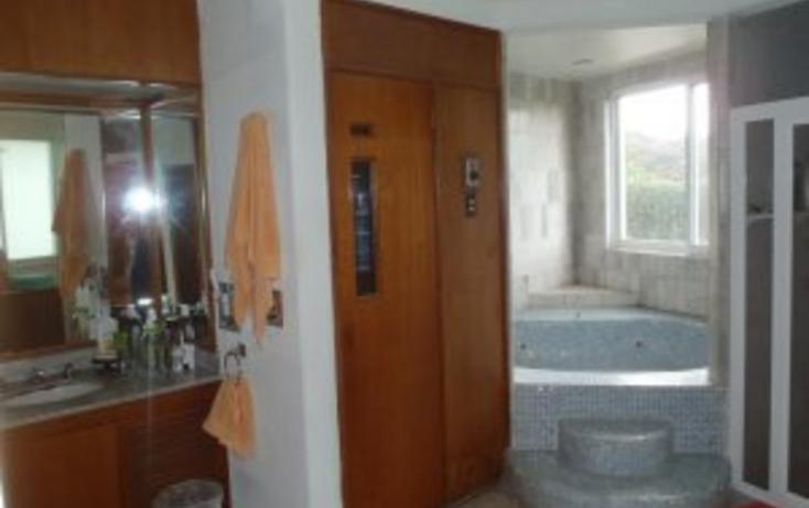Foto de casa en venta en  , vista hermosa, cuernavaca, morelos, 2011360 No. 17