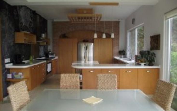 Foto de casa en venta en  , vista hermosa, cuernavaca, morelos, 2011450 No. 02
