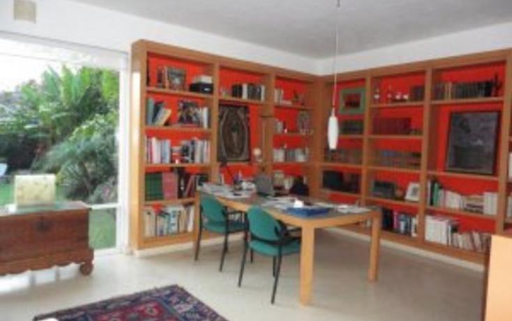 Foto de casa en venta en  , vista hermosa, cuernavaca, morelos, 2011450 No. 03