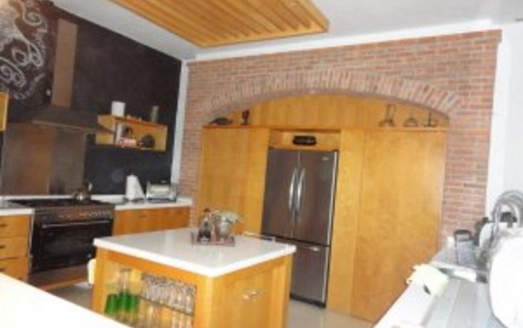 Foto de casa en venta en  , vista hermosa, cuernavaca, morelos, 2011450 No. 04