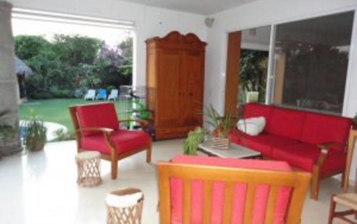 Foto de casa en venta en  , vista hermosa, cuernavaca, morelos, 2011450 No. 05