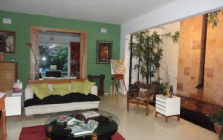 Foto de casa en venta en  , vista hermosa, cuernavaca, morelos, 2011450 No. 06